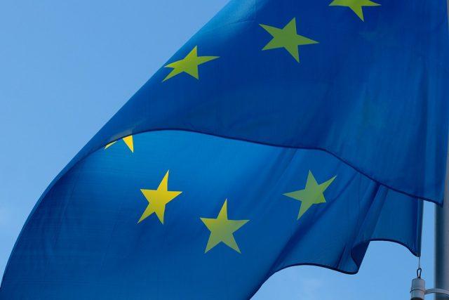 élection européenne actu