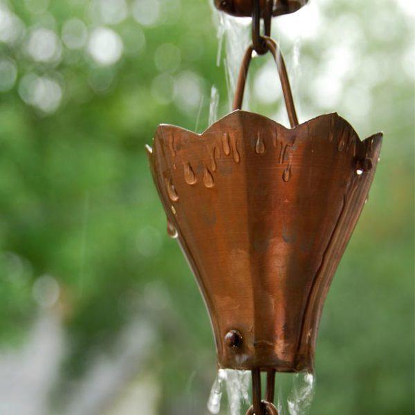 chaine-de-pluie