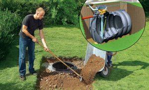 cuve-enterrees-pour-recuperer-l-eau-pluie