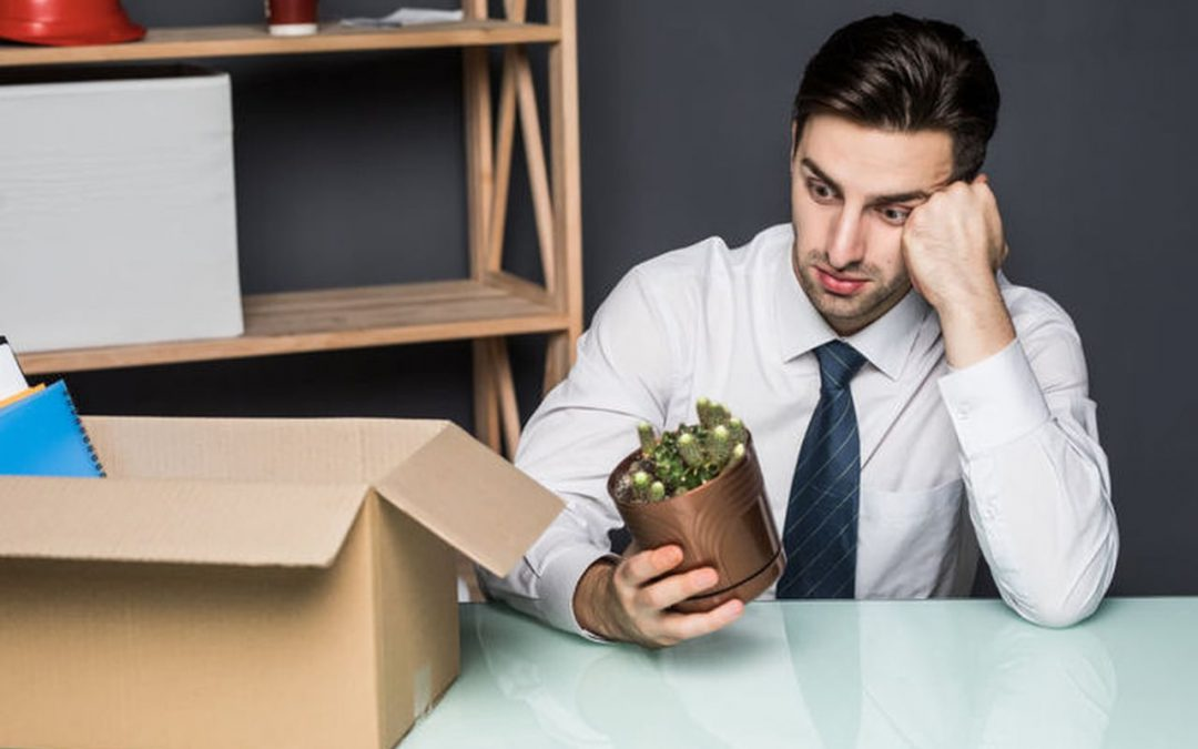 Licenciement sans préavis : comment retrouver un emploi rapidement ?