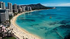 Vacances à hawai : activités lors de son sejour
