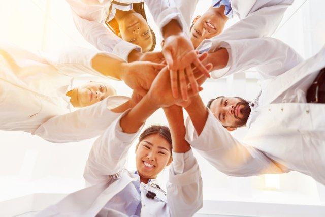 Réussir ses études de médecine grâce à une prépa complète et performante