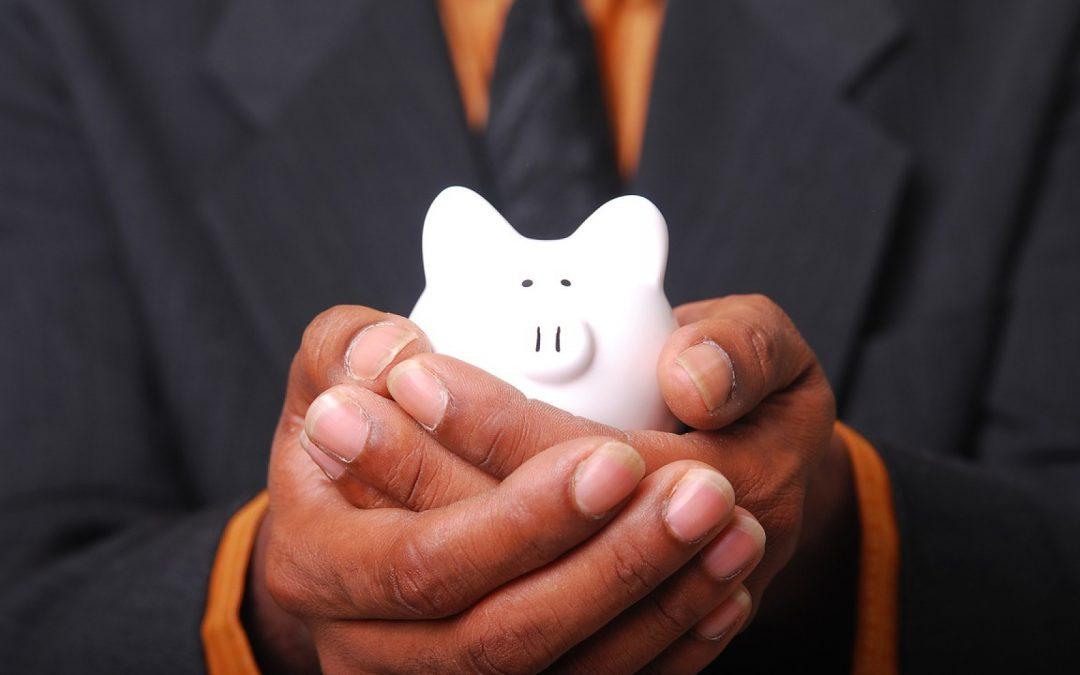 Choisir la meilleure banque pour soi