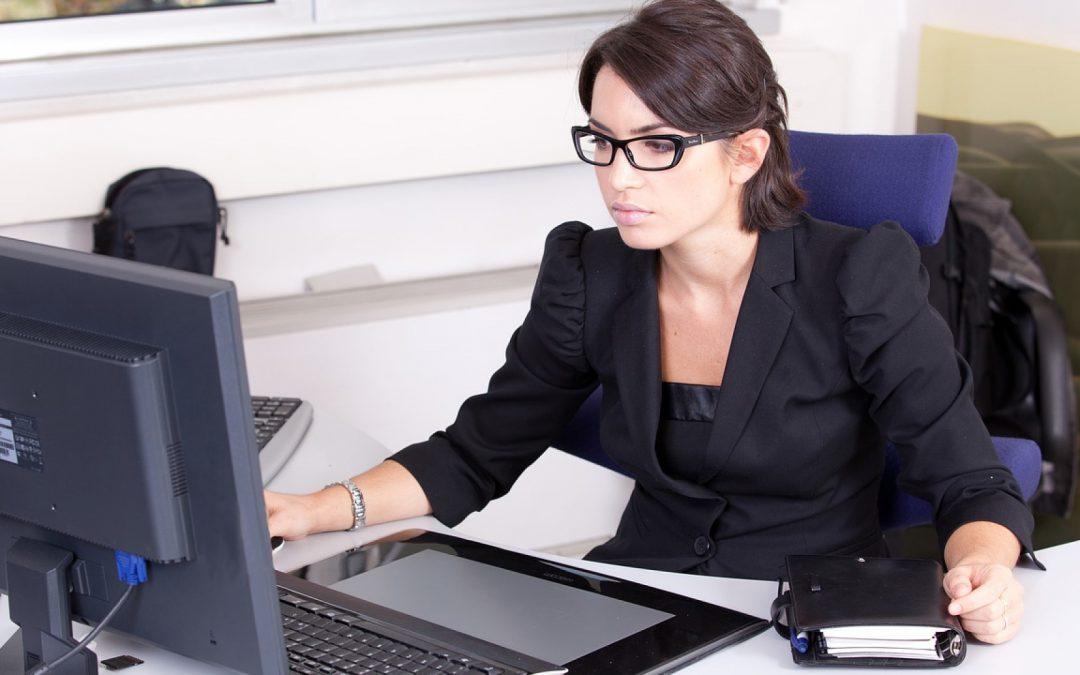 Le secrétaire du CSE : quelles sont ses fonctions ?