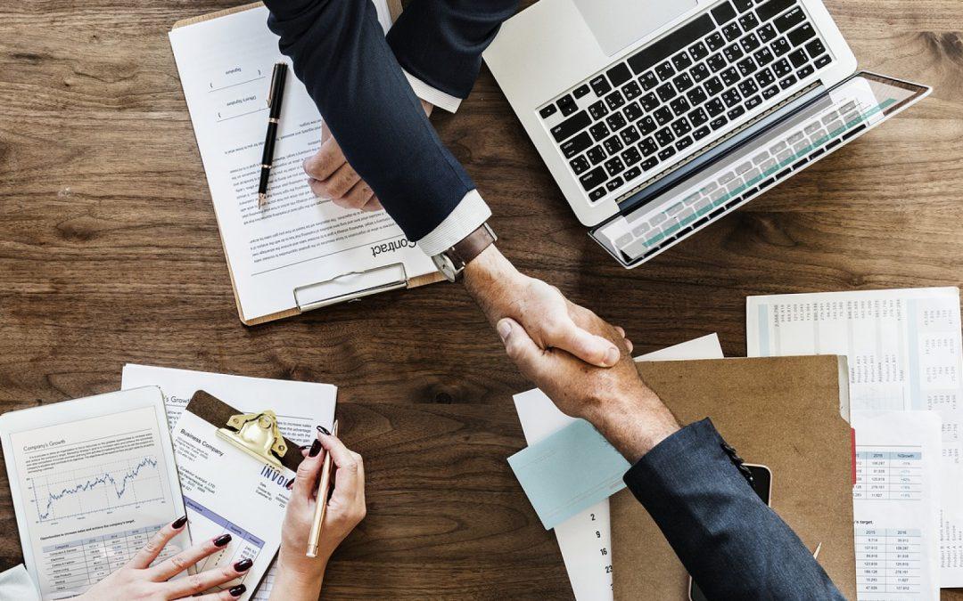 Comment améliorer les performances d'une PME ?