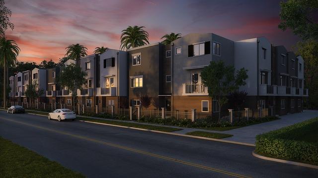Pourquoi confier une vente immobilière à un expert