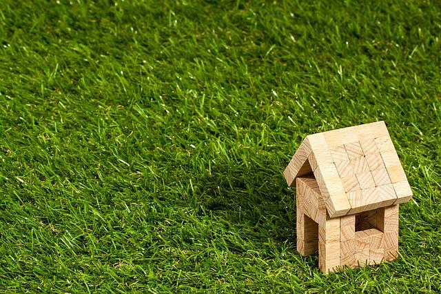 Préparer la vente de son bien immobilier