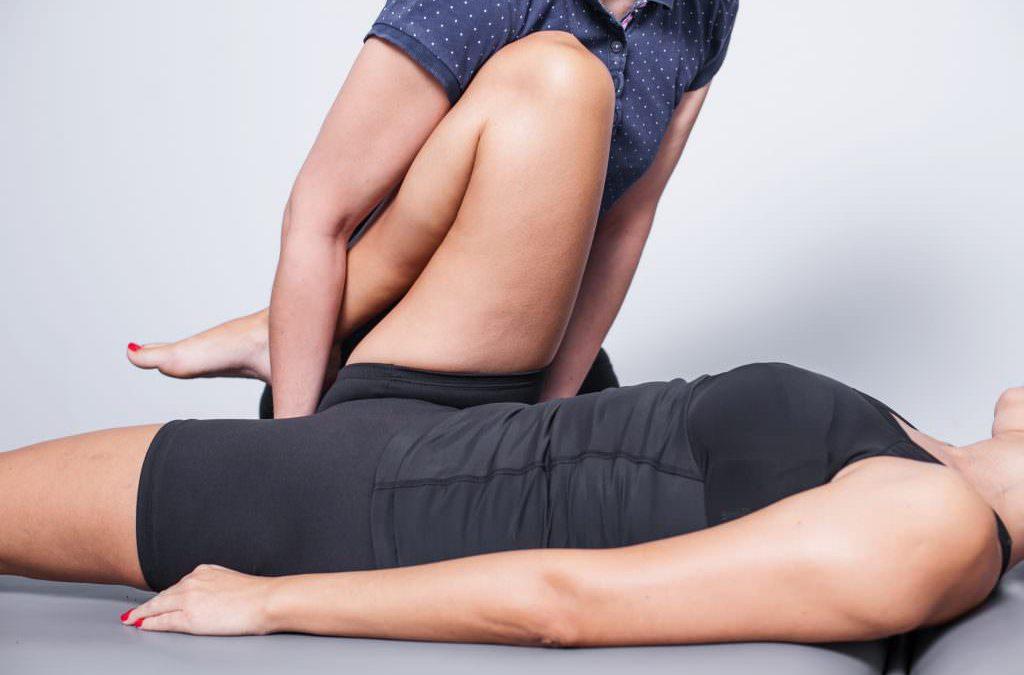 Comment développer ses aptitudes physiques et être en forme ?