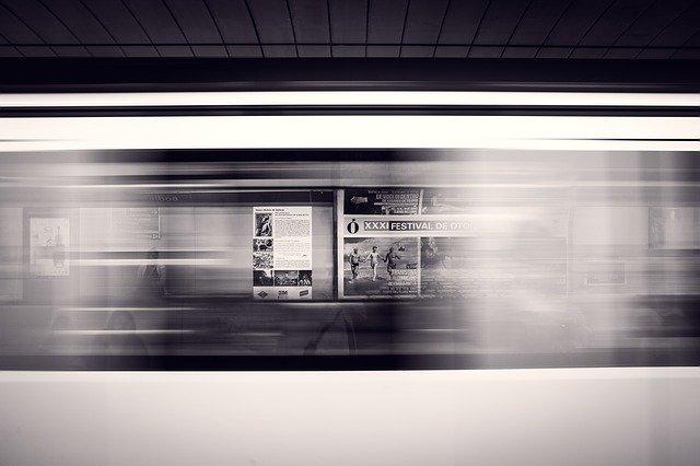 Pourquoi l'affichage publicitaire séduit-il toujours les entreprises ?