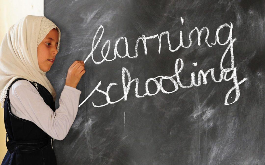 Un établissement d'enseignement secondaire technique prépare votre avenir