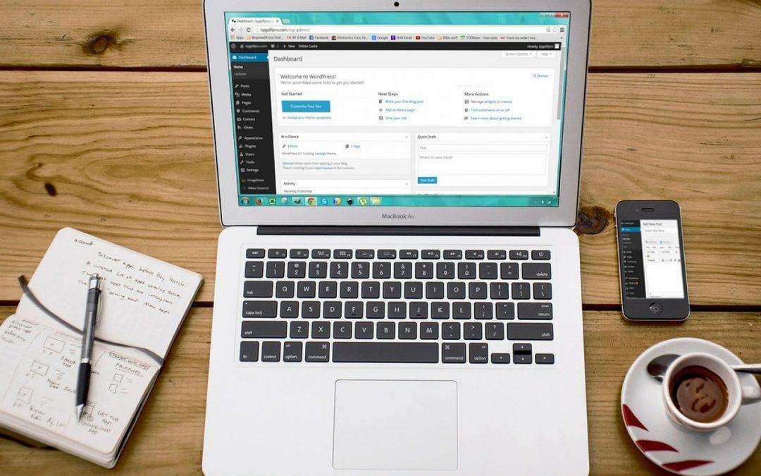 Avez-vous pensé aux publicités pour apporter du trafic à votre site internet ?