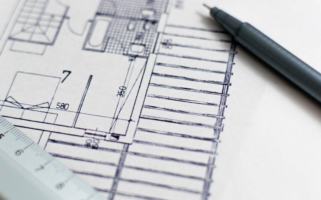 Pourquoi utiliser un logiciel spécialisé pour les architectes ?