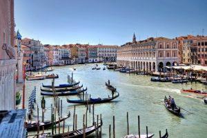 prix pour se marier en Italie